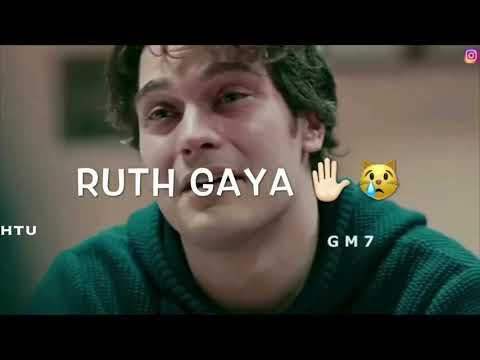 Whatsapp status video 2018    ek bat satati hai teri yad athi hai 💔