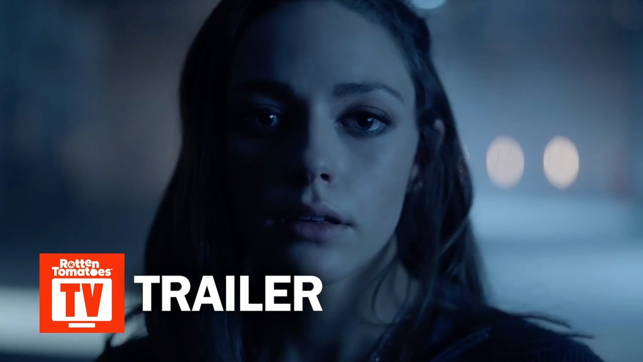 Download Legacies Season 4 Trailer   'We're Only Going To Die'   Rotten Tomatoes TV