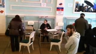 ИУ №29 ул.Большая Морская, д.33