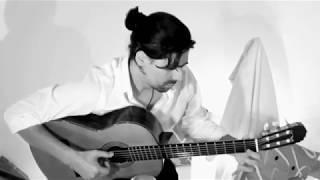 Besame mucho - Roman Gomez