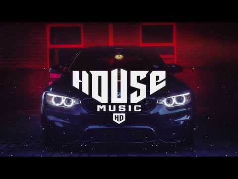 Kid Cudi  Pursuit of Happiness VINNE Remix