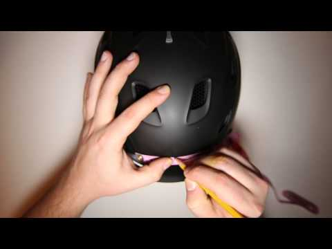 How to Properly Apply GoPro Adhesive Mounts to Helmet (& Other Surfaces) | GoPro Tips & Tricks