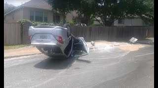 Truck Accident Lawyers San Antonio