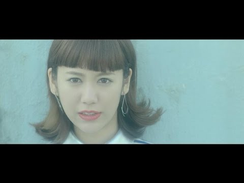 遠藤舞 / Baby Love (Shortl Ver,)