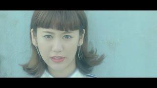 遠藤舞の曲が、フルで全曲聴き放題【AWA・3か月無料】 無料で体験する▷h...