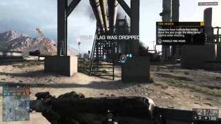 Battlefield 4 Naval Strike has been Delayed for PC