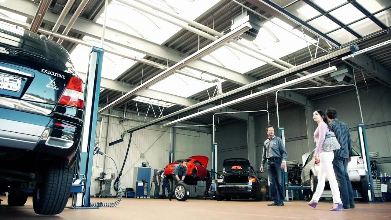 jv automobile gifhorn autohaus eg jahreswagen youtube. Black Bedroom Furniture Sets. Home Design Ideas