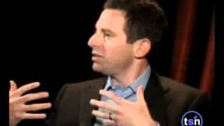Sam Harris is the author of the New York Times bestsellers, The End of Faith and Letter to a Christian Nation. The End of Faith won the 2005 PEN Award for ...
