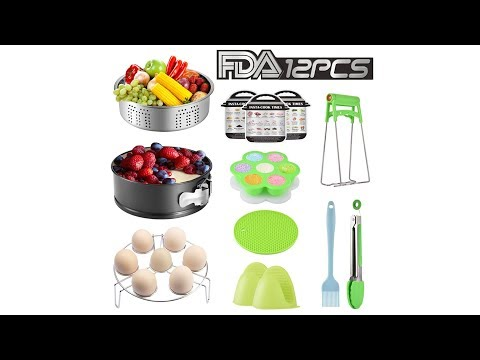 pressure-cooker-accessories-for-instant-pot-5-6-8-qt-with-silicone-egg-bite-mold
