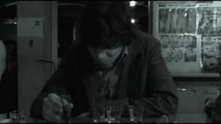 Der Nino aus Wien – Du Oasch