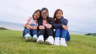 Publication Date: 2017-08-07 | Video Title: 香港道教聯合會鄧顯紀念中學_2016英國海斯廷斯遊學團