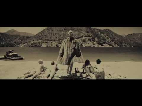Lil Debbie feat. Njomza - Tell Me