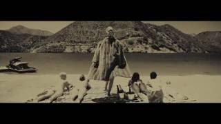 Смотреть клип Lil Debbie - Tell Me - Feat. Njomza