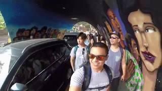 Peru Adventure 2018