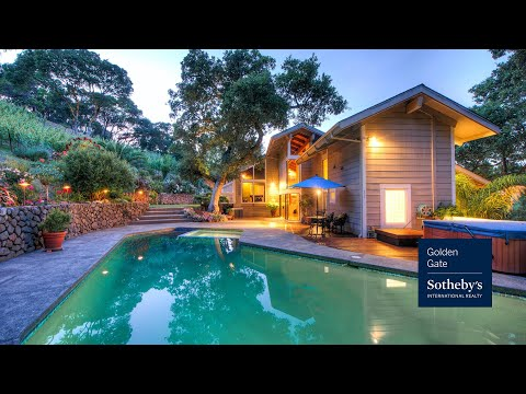 80 Capilano Dr Novato CA | Novato Homes for Sale