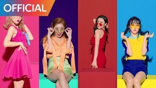 ??? (MAMAMOO) - ?? ?? ? ??? (Yes I am) MV MP3