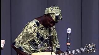 TOBY FOYEH  & ORCHESTRA AFRICA - RAIN DANCE