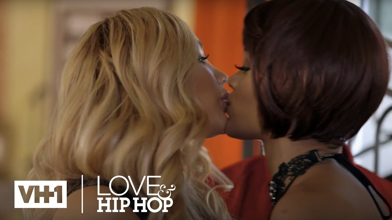hip-hop-video-sex-chicks