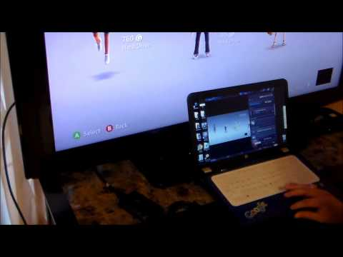 HOW TO RECORD GAMEPLAY PS3 PS4 Wii Xbox on HD TV and UPLOAD to Youtube