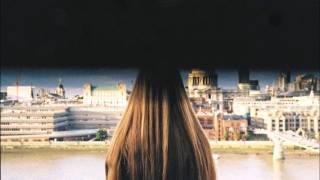 Owensie - Dark Place (REID Remix)
