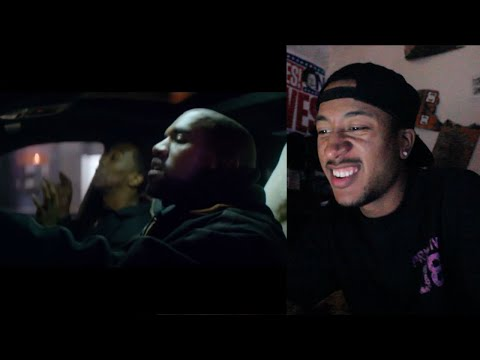 Desiigner - Panda (OFFICIAL VIDEO) REACTION!!!