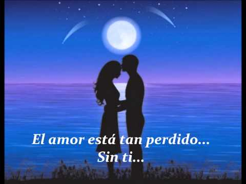 Lonely is the night - Air Supply (Subtitulado Español)