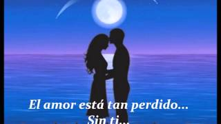Download Mp3 Lonely Is The Night - Air Supply  Subtitulado Español