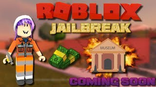 Roblox Mix #89 - Jailbreak, Heists and more!