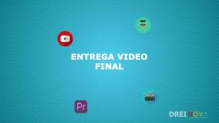 Video - Dreinova