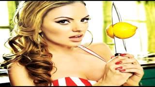 Alexandra Stan - Lemonade (Cahill Radio Edit)