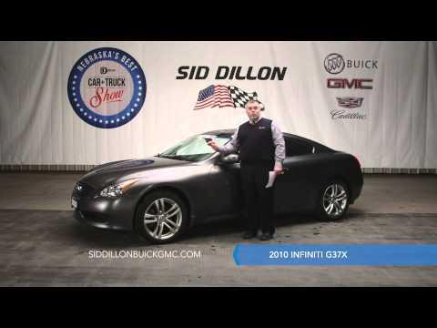 Nebraska's Best Car and Truck Show Ep.3