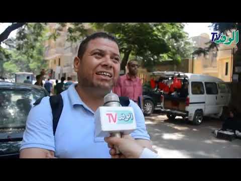 بعد -قرارات تونس- الاخيره  بمساواة الرجل بالمرأة في الميراث هل يسمح الازهر  - نشر قبل 7 ساعة