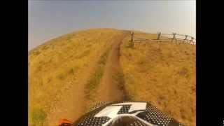 Video Tour of Idaho Day 1  part 1 of 2 download MP3, 3GP, MP4, WEBM, AVI, FLV Agustus 2018