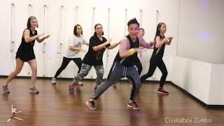 Dance - Mercy ( Indian Pop ) Badshah Ft Lauren Gottlieb