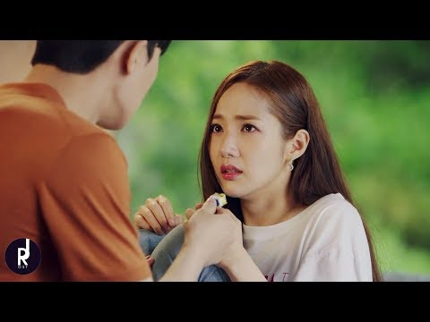 [MV] Kim Na Young - Because I only see you (그대만 보여서)   What's Wrong With Secretary Kim OST PAR 5