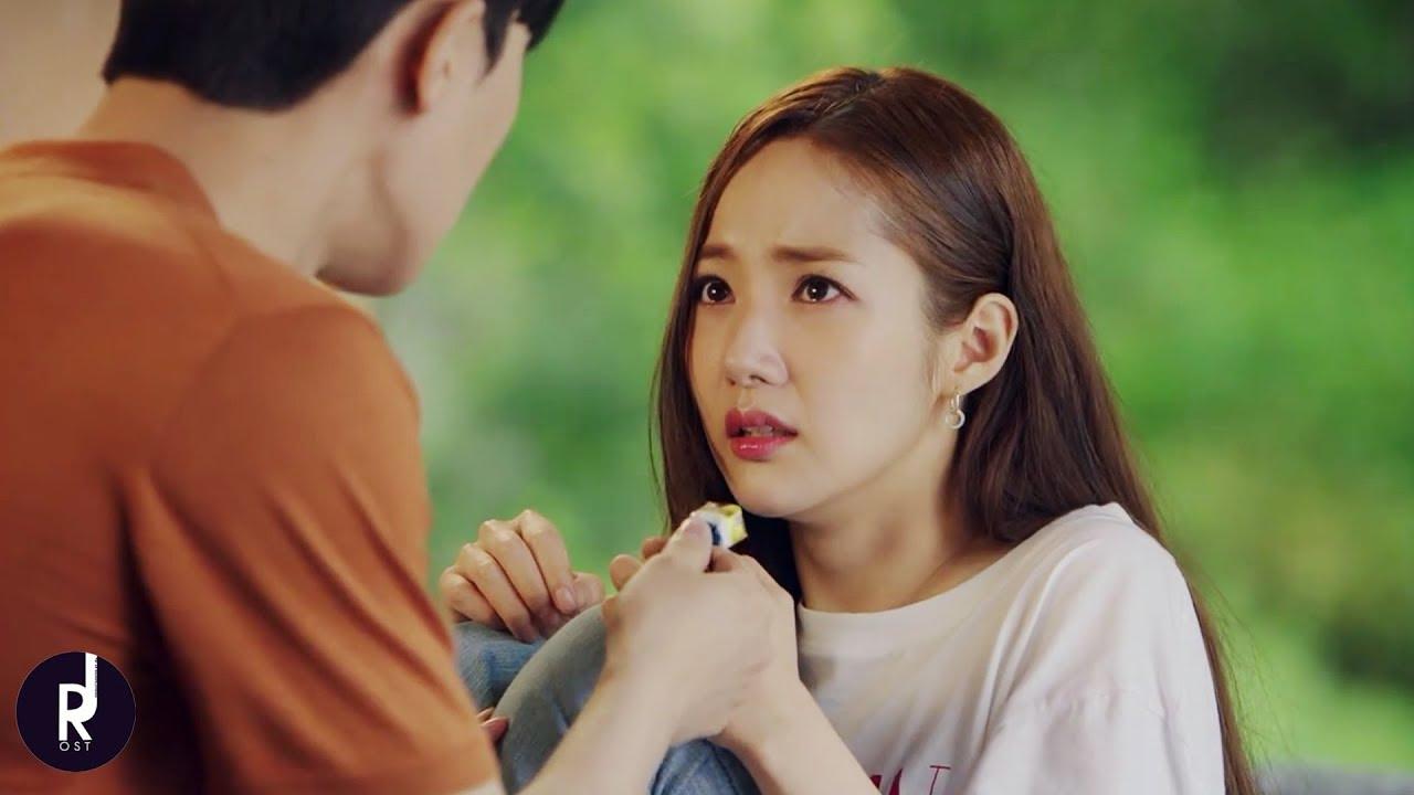 """""""그대 는 어디에 (Where are you)"""" by Kim Na Young translated + Korean texts"""