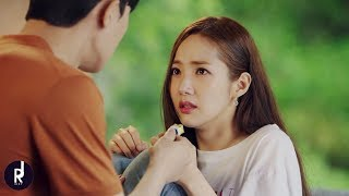 Download Video [MV] Kim Na Young - Because I only see you (그대만 보여서) | What's Wrong With Secretary Kim OST PAR 5 MP3 3GP MP4