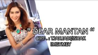 Imey mey Dear Mantan (original video)