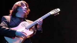 Luis Salinas - Muy Latino