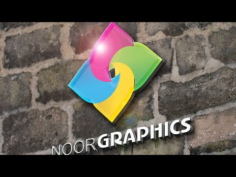 Create Your Own 3D Finance Logo Online - Arrow 3D Logo Design (With images ...  How can ?