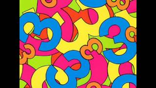 Spacemen 3 Recurring (Full Album)