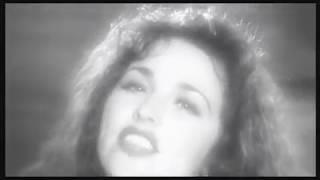 Reni - Plakala Sym / Official Video /