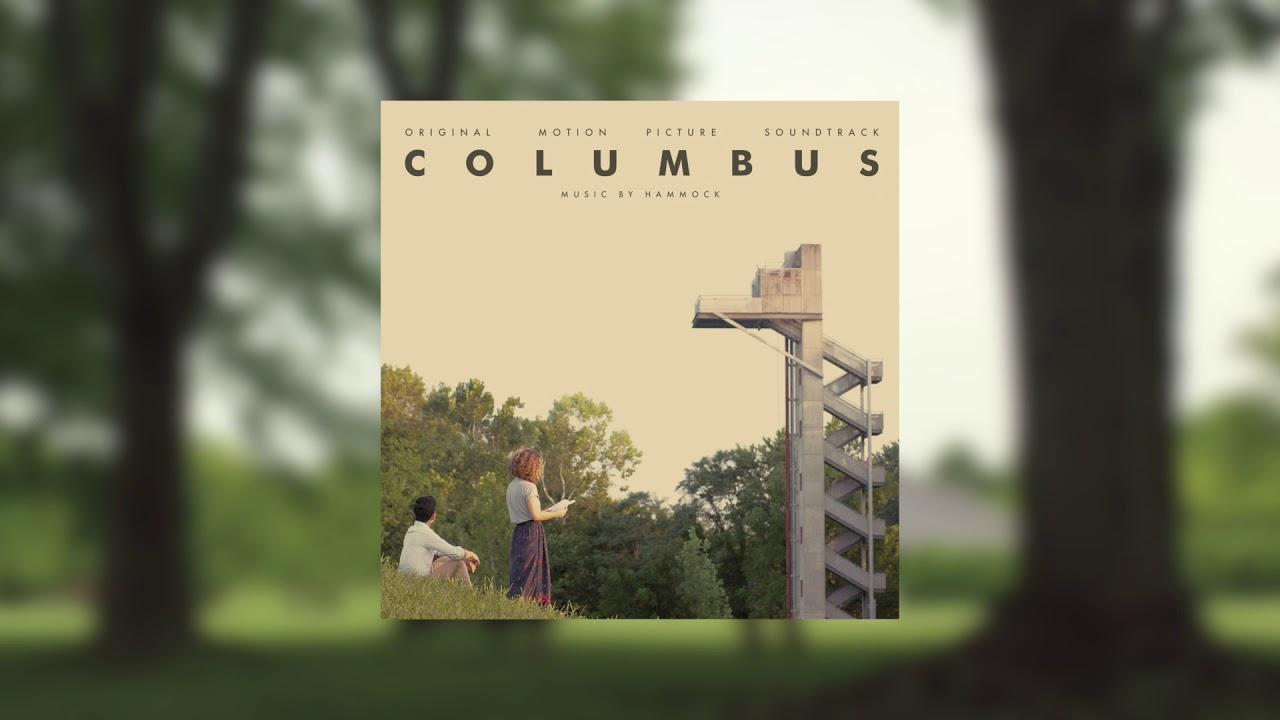 hammock   pei  columbus original motion picture soundtrack  hammock   pei  columbus original motion picture soundtrack    youtube  rh   youtube