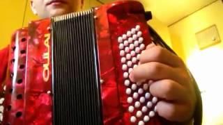 Школа баяна Секреты игры аккомпанемента