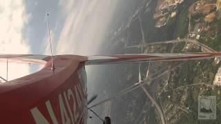 Private Pilot Lesson 13 - Basic Aerobatics VI
