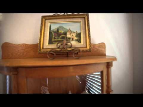 Dolan Home Residential care Home for Seniors