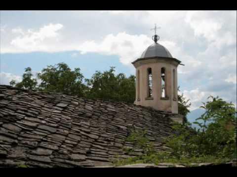 Pictures from Leshten village,Bulgaria