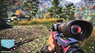 "Зомби в CoD: Advanced Warfare, кооператив Far Cry 4, ""Экскалибур"" в Pre-Sequel  / Coop-News #54"
