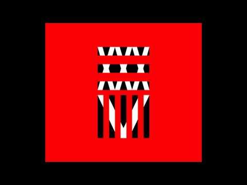 ONE OK ROCK - Memories (35xxxv)