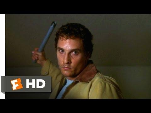 Frailty (9/10) Movie CLIP - Killing a Brother (2001) HD